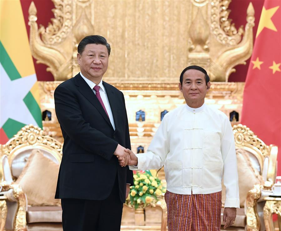 中国缅甸.jpg
